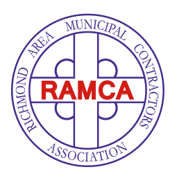 Richmond Area Municipal Contractors