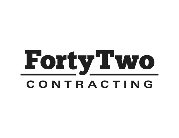 FortyTwo Contracting