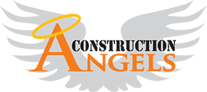 Construction Angels Virginia Chapter